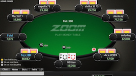 News Where Can You Play Poker Online With Friends