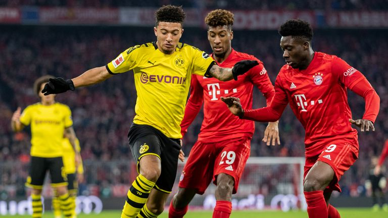 News Win 50 Betting Risk Free In Our Bundesliga Promotion