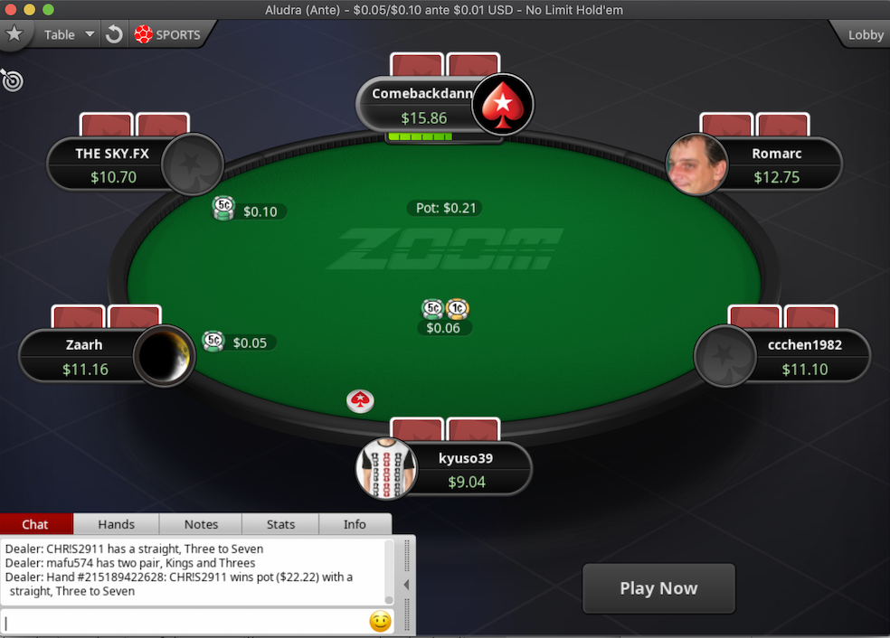 Покер онлайн на зумах деньги рулетка