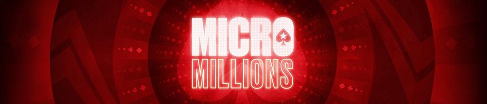 Micro Millions
