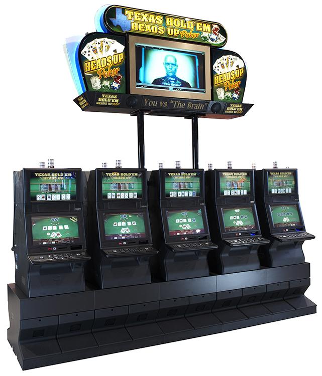 бесплатно казино аппараты онлайн