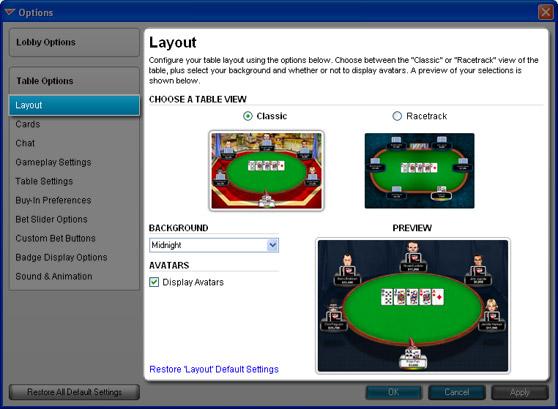 3 betting light tournamentsoftware navi vs fnatic csgo betting website