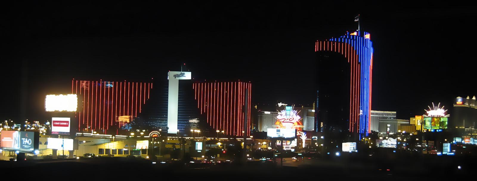 Rio resort and casino in las vegas biloxi casino junkets