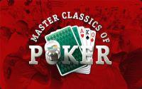 News Master Classics Of Poker Belinho In The Top Counts