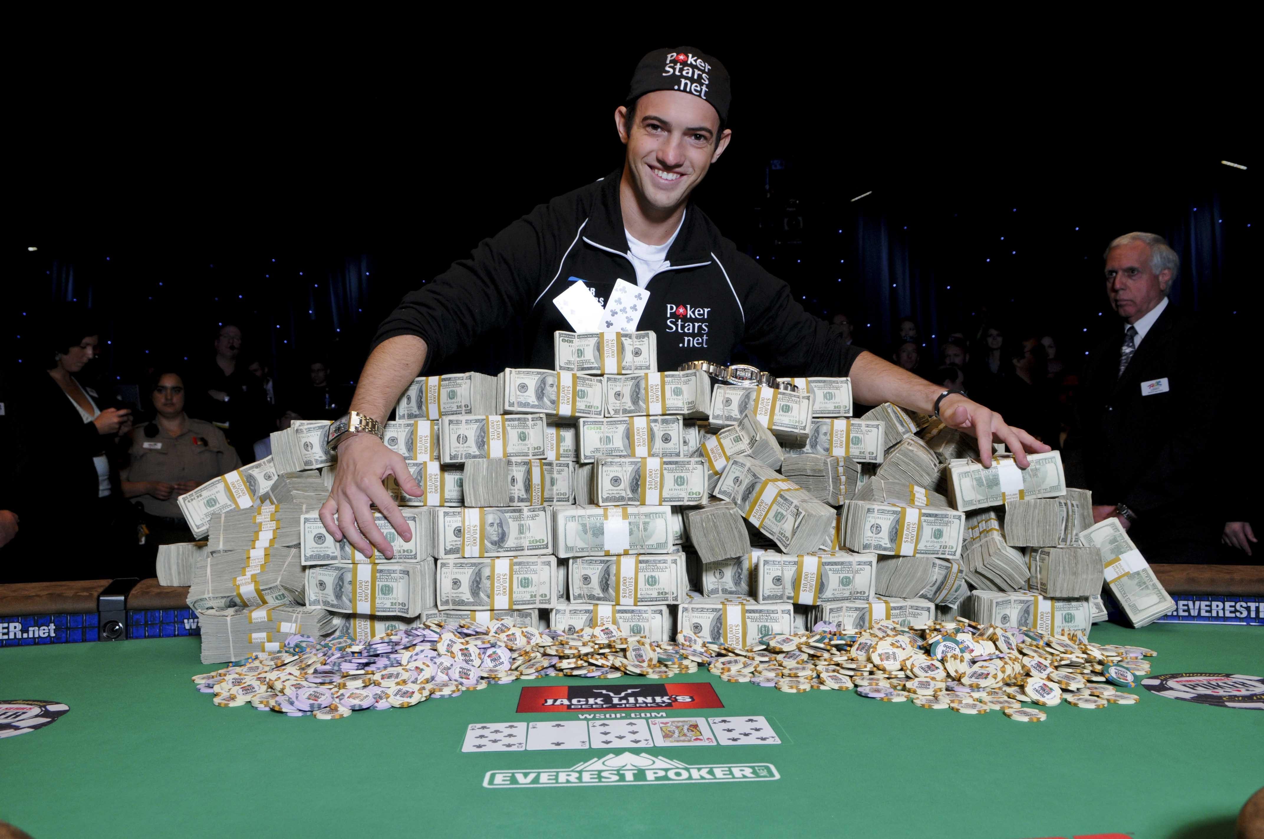 Free money at casino poker casino regina showroom