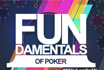 Win prizes for mastering the fundamentals