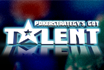 PokerStrategy's Got Talent returns!