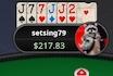 PokerStars veröffentlicht 6-Card PLO