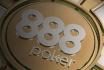 depositantes freerolls 888poker