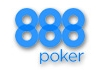 888poker leave Australian and Slovenian markets