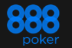 888poker sufre ataques DDoS