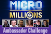 Win your seat in the MicroMillions Main Event for free
