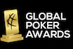 Global Poker Awards announced (and nobody is happy)