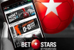 Get set for the Big Race at PokerStars