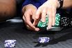 Sind Tells beim Live-Poker verlässlich?
