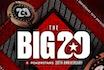 $55-Turnier mit $5-Millionen-Preispool bei PokerStars