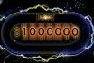 BLAST Poker ab jetzt nur 3-handed bei 888poker