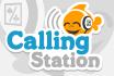 Poker-Grundlagen: Die Calling Station