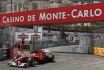 Get set for a free Monaco Grand Prix bet