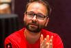 Daniel Negreanu akzeptiert Polks Heads-up-Challenge