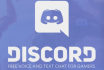 PokerStars now on Discord
