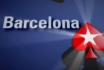 Barcelona is the biggest EPT ever