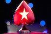 Changes coming to the PokerStars lobby