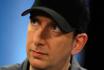 Seidel in der Kritik für Heads-up gegen Max Kruse