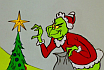 Jesteśmy bezpieczni w tym świątecznym rozdaniu?