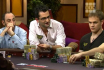 Kann High Stakes Poker auch 2020 funktionieren?