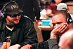 The biggest tournament winners in poker