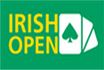 Watch the Irish Open Man Event live
