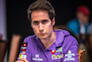 Jeff Gross leaves PokerStars