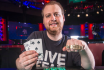 Joe McKeehen lands second WSOP bracelet