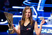 How Maria Konnikova became a poker champ in 10 months