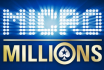 MicroMillions 15 starts today at PokerStars