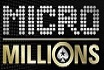 MicroMillions is back