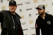 Negreanu and Hellmuth in Twitter spat