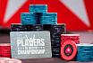 10 Platynowych Przepustek do wygrania na stolikach cash PokerStars