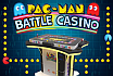 Real money Pac-Man coming soon