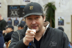 WPT recruits Phil Hellmuth for analyst's role