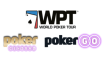 WPT final tables to be streamed on PokerGo