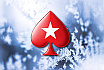 Play for huge prizes with the PokerStars Winter Series
