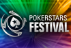 PokerStars mit neuen Live-Events in Lateinamerika und Asien