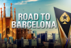 Make it to Barcelona with PokerStars' Discord