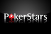 Stars Rewards 2.0, specjalny freeroll i UFC Spin&Go na PokerStars