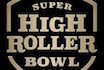 Super High Roller Bowl sells final seats