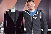Steffen Sontheimer wins Poker Masters Purple Jacket