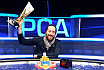 Steve O'Dwyer vince il terzo titolo High Roller PCA