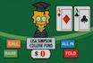 Die besten Cartoon-Memes von r/poker
